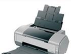A3幅画6色喷墨打印机