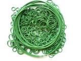 厂家直销 O型密封圈 O型橡胶密封圈 NBR耐油橡胶O型圈