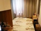 泊寓公寓小户型转租1室1卫
