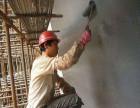 广州专�K业外墙补漏 外墙飘窗 外墙窗户防水包30年不漏
