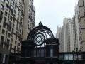 长江路会展城上城 时尚单间公寓 家具家电全 特价600元