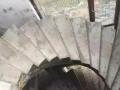 专业承接现浇隔层、阁楼、楼梯、楼板,敲墙,挖地下室