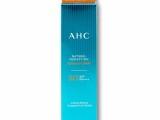 韩国正品AHC 致美倍护防晒喷雾一手货源免费代理
