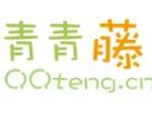 青青藤教育加盟