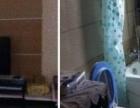 湘桥汇贤居 2室2厅 主卧