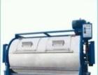 四平洗涤设备江苏汉庭机械生产制造销售处(厂直销部)