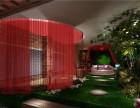 重庆两江新区酒店装修 酒店装饰设计 两江主题酒店设计