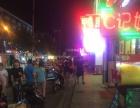 皇姑北行商业街卖场生意转让