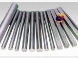 东莞埗铝合金上门回收铝合金回收电话铝合金回收