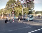 北京安装限高杆公司 北京限高架安装制作中心