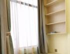 安源香寓楼盘 1室1厅 主卧 朝南 精装修