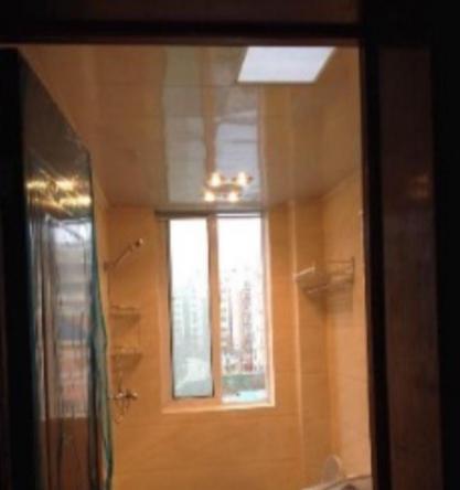 2厅1卫1阳台都市花园万元元 年,家电齐全,拎包入住
