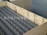 专业提供 穿孔板圆孔冲孔网 冲孔网金属穿孔板 多孔板