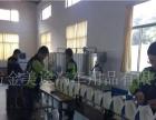 宝鸡地区洗发露生产设备 潍坊金美途提供