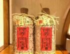 中国移动酒窖价格