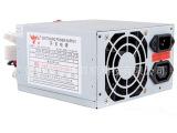 厂家供应 牛头NT300标准台式机电源  DIY 200W电脑机