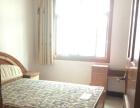 百业街353号 3室2厅1卫 限女生