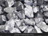 专业销售金属硅 硅 出售硅铁 硅粉