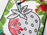 卡通魔术水画,笔上沾水画就能变出颜色 新奇特益智创意小玩具批发