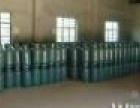 液化气 丙烷 氧气 乙炔 氦气等所有气体销售