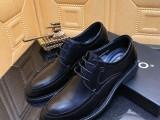 广州男鞋厂家批发贴牌加工生产外贸男鞋爱步男鞋吉普男鞋骆驼男鞋