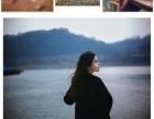 拾光女性文艺写真/淘宝女装拍摄
