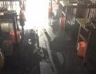 楚雄住宅底商铺面门面餐饮生意转让63平米
