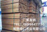 木方批发厂家建筑木方精品木方辐射松