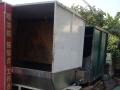 二手环保柜、大小工业烤箱、LED光箱、风淋室、除尘柜、U