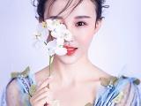 青浦公司年会演出化妆 商业活动化妆 新娘跟妆 模特化妆