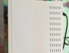 双向数字有线机顶盒