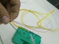 益阳市弱电安装施工队益阳融接光纤熔接光纤绒接光纤抢修测试
