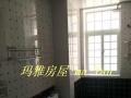 《3楼》紫薇香河湾+精装短住+拎包入住