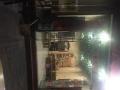 府邸东门 酒楼餐饮 商业街卖场
