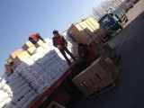 海口宠物用品装卸配送配套服务