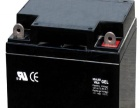 安徽二手蓄电池回收-淮北二手蓄电池回收
