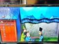 夏普50寸高清液晶电视机