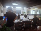 宜昌office电脑培训 office办公软件培训 一对一