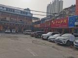 洛阳茶叶市场旺铺招租,商业性质精装