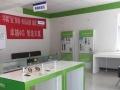阎村 手机店转让 电子通讯 商业街卖场
