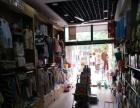 德州商铺个人新岭路路口盈利母婴用品店转让