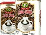 俄罗斯咖啡伴侣俄罗斯进口上等咖啡和奶粉-咖啡伴侣醇香浓郁500克