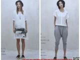 序言上海一线品牌春装品牌折扣女装一手货源哪里有
