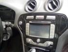 福特蒙迪欧2010款 蒙迪欧致胜 2.3 自动 至尊型