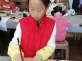 淄博书法 欢迎来麒羽书画艺术学校