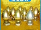 专业提供 进口铜金粉 油漆油墨专用青光铜
