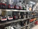 奶茶专用封口机保温桶奶盖机萃茶机等等奶茶设备整套齐全