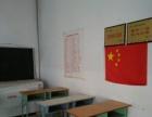 一级教师中小学数学英语一对一专教