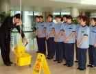 重庆綦江日常保洁服务玻璃清洗专业服务