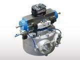 上海凯锡专业提供威埃姆WAM螺旋输送机、散装头厂家生产,欢迎